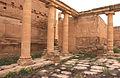 Hatra-Ruins-2006-3.jpg