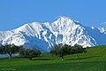 Hatria Hills.jpg