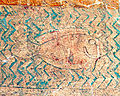 Hatschepsut tempel fisch2 b.jpg