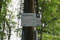 Hattingen - Isenberg 02 ies.jpg