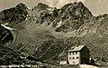 Hauerseehütte vor 1947.jpg