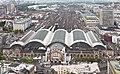 Hauptbahnhof Frankfurt.jpg