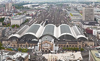 Frankfurt Central Station.jpg