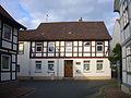 Haus Junkernstr. 2 in Gronau (Leine) P1110455.jpg
