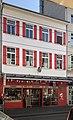 Haus Nordstraße 31, Düsseldorf-Pempelfort.jpg