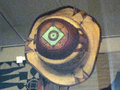 Hausa hat (Nigeria), World Museum Liverpool.png