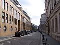 Haut rue Méchain.JPG