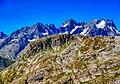 Hautes-Alpes Col du Galibier Sud 02.jpg
