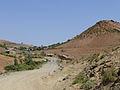 Hauts plateaux au nord de Sekota (3).jpg