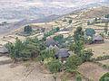 Hauts plateaux d'Ethiopie-Région Amhara (31).jpg