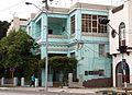 Havana Art Deco (8877982883).jpg