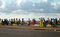 Havana Cuba Carneval 26 Julio 1972 PD 10.jpg
