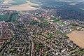 Havixbeck, Ortsansicht -- 2014 -- 7523.jpg