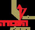 Havoda (1977-1992).png