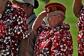 Hawaii's Governor addresses veterans, service members during Veterans Day ceremony 161111-M-SQ436-1017.jpg