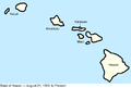 Hawaii 1959 to present.png