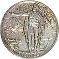 Hawaii sesquicentennial half dollar commemorative reverse.jpg