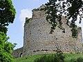 Hawarden Castle Estate (25).JPG