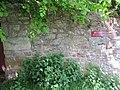 Hawarden Castle Estate (30).JPG