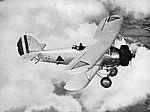 Hawker Audax a Walter Pegas III.jpg
