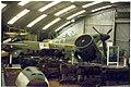 Hawkinge. - geograph.org.uk - 52761.jpg