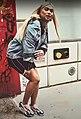 Hayley Kiyoko Puma 3.jpg