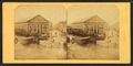 Haymarket Square, Boston, from Robert N. Dennis collection of stereoscopic views 3.png