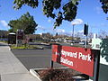 Hayward Park Station 3097 03.JPG