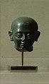 Head of a Statuette of Ptah MET 26.7.1420 02.jpg