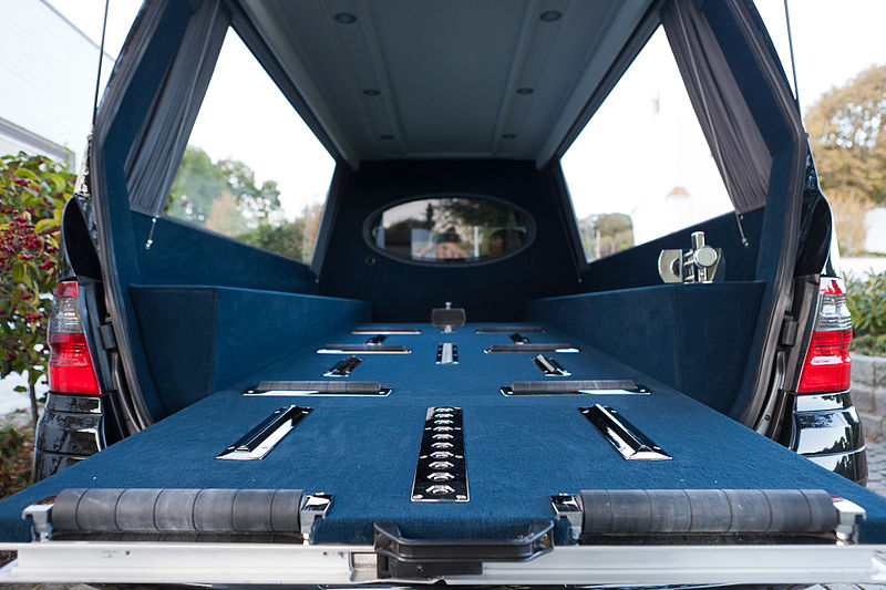 File:Hearse (inside)-1.jpg