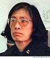 Heather Fong, 1998.jpg