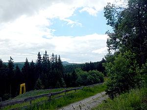 Hebalm von Westen mit Windrädern1.jpg