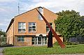 Hechingen Polizei Skulptur.jpg