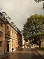 Hedbergska huset Sundsvall 32.JPG