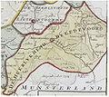Heerlijkheid bredevoort 1741.jpg