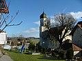 Heggelbach - panoramio.jpg