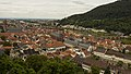 Heidelberg, Germany - panoramio (101).jpg