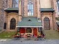 Heidelberg-Heiliggeistkirche (2).jpg