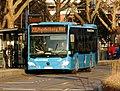 Heidelberg - Mercedes-Benz O530 Citaro - Mayer GmbH - HD-EM 703 - 2019-02-06 16-18-57.jpg