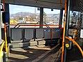 Heidelberg - Mercedes-Benz eCitaro - RNV 6006 - MA-RN 6006 - 2019-02-06 14-35-58.jpg