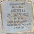 Heidelberg Anatolij Bachatschow.png