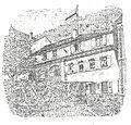Heidelberg Saxo-Borussia - Haus.jpg