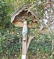 Heilig Kruisbeeld - Beukenpad - Brakel.jpg