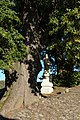 Heiligenkreuz Kalvarienberg 20191012 04.jpg