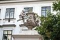 Heiligenkreuzerhof IMG 4972.JPG