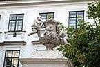 Heiligenkreuzerhof_IMG_4972.JPG