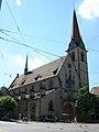 Heiliggeistkirche Basel.JPG