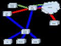 Heimnetzwerk (gesichert).png