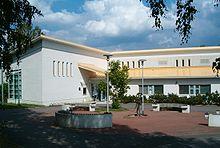 Sosiaalitoimisto Savonlinna