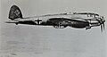 Heinkel He 111 (15083458308).jpg